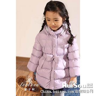 国外童装品牌厂家