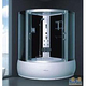 上海酷比特淋浴房维修服务中心报修电话62085982