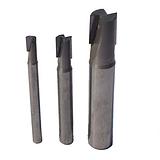 什么叫PCD成型刀,PCD高光倒角刀,超硬刀具,铝合金高光刀