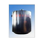 高效厌氧生物滤罐供应商