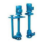 供YZ悬臂液下泵;高温液下泵,YW耐磨液下泵;FY四氟液下泵