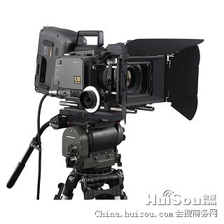 其他编辑v电影电影睡衣_F3535mm数字价格摄性感蕾丝露背设备图片