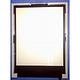 深圳液晶屏厂家,液晶屏开模,定制液晶屏LCD