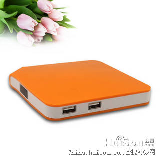 amlogic安卓智能电视盒4.4智能播放器云IPTV