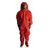 防穿刺性能好的防蜂服|防水透气舒适的防蜂服