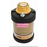 自动单点加油器KLT1500