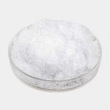 6-苄氨基嘌呤厂家现货优价供应质量保证