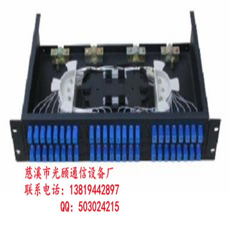 电缆接线盒价格_12芯抽拉式光缆终端盒供应商 24芯抽