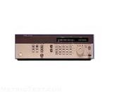 热销 HP83712B_信号发生器