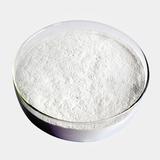 硼氢化钠价格 厂家大量供应