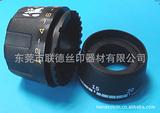 PA66+GF33尼龍油墨尼龍油墨