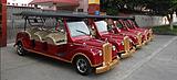 厂家供应各种电动观光车,尉生13798580109