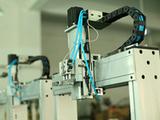 在网上选择自动锁螺丝机注意事项