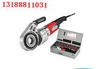 现货供应SQ系列手持式电动套丝机 手持式电动套丝机厂家最低价