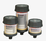 Pulsarlube E一次性自动注脂器|机械设备保养装置|油脂自动添加器