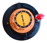 Pulsarlube S进口注油器|打桩机全自动润滑泵|数码自动加脂器价格