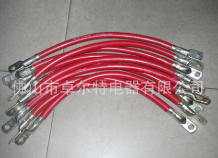连接器价格_电力电缆铜软连接批发价格