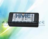 25w电源适配器_军用低温适配器_定做高标准
