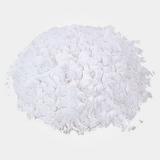 2,4-D酸厂家、2,4-D酸价格、2,4-D酸用途