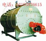 2吨甲醇蒸汽锅炉