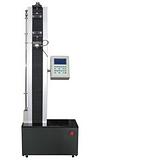 薄膜拉力试验机包装材料行业试验机
