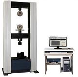 包装箱试验机医疗器材行业试验机