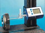 英国泰勒Surtronic25便携式表面粗糙度仪