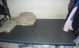 铝婴儿床 铝婴儿床球加工 铝婴儿床公司 铝婴儿床厂