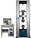 保温材料试验机建工建材行业试验机