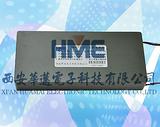 军用锂电池HME_ups电源太阳能充电器