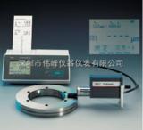 Perthometer M2粗糙度测量仪