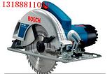 电锯,动力锯,电锯锯条,电圆锯,电动手锯供应