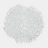 供应四苯硼钠|无机化工 厂家直销 四苯硼钠价格