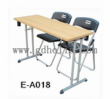 多公衡折叠台架,折叠会议桌,展会招聘桌,条形桌,广东折叠桌厂家批