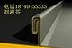 宁夏 银川 河北 铝镁锰板 铝镁锰墙面板