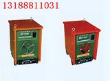 山东优质交流弧焊机  山东最畅销弧焊机 好弧焊机