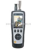 DT-9880空气粒子计数器