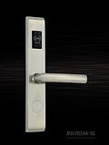 供应酒店锁英诺维安全密码锁INV2014A