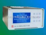 Y09-301 LCD 型激光尘埃粒子计数器