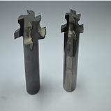 倒角高光刀 PCD刀具 手机外框倒角高光刀 PCD刀具厂