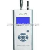 CW-HPC200(A)手持式激光尘埃粒子计数器