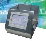 Y09-350L型激光尘埃粒子计数器