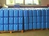 电子陶瓷氧化铝陶瓷浆料分散解胶剂