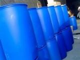 低分子量液体聚丙烯酸钠PAAS