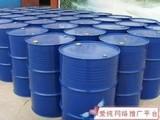 陶瓷釉料分散解胶剂9300