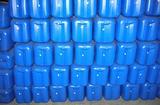 丙烯酸氨盐分散剂1124