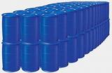 D98高粒度碳酸钙浆(浆钙液钙)湿法超细研磨用后端酸性分散剂LX