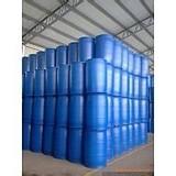 D98高粒度碳酸钙浆(浆钙液钙)湿法超细研磨用前端分散剂9400