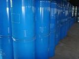 高粒度高岭土瓷土湿法超细研磨助剂(替代六偏)