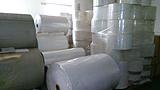 苏州淋膜纸厂家生产加工150克单面淋膜纸